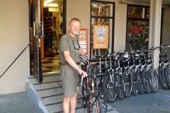 20150620_Ralf_BikeTour