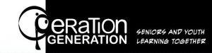 Operation Generation Header